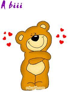 The perfect Virtual Hug Animated GIF for your conversation. Discover and Share the best GIFs on Tenor. Images Emoji, Hug Images, Virtual Hug Gif, Big Hug Gif, Gif Mignon, Coeur Gif, Hug Pictures, Beste Gif, Hug Quotes