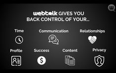 Webtalk A Social Media Platform Which Shares Their Earnings With Its Members Business Advice, Online Business, Happy Independence Day Images, Communication Relationship, Friendship Day Quotes, Social Media Site, Online Earning, Multi Level Marketing, Helping People