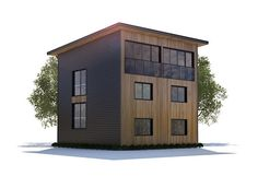 small-houses_001_home_plans_ch345.jpg