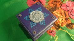 Medalla Astrologica