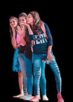 Sujeet kumar Blur Background Photography, Banner Background Images, Hd Background Download, Studio Background Images, Background Images For Editing, Girl Background, Photo Background Images, Blurred Background, Lovely Girl Image