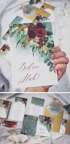 Wedding Cards, Diy Wedding, Dream Wedding, Invitation Cards, Wedding Invitations, Rustic Boho Wedding, This Is Love, Wedding Preparation, Lettering