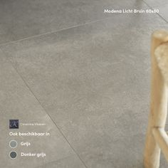 Natural Interior, Antibes, Tile Floor, Interior Decorating, Flooring, Black And White, Future House, Garage, Website