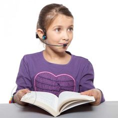 Forbrain assists with improving the perception of the voice by giving the auditory and nervous system a solid sensory workout. Auditory Processing Disorder, Apraxia, Speech And Language, Nervous System, Perception, Disorders, Communication, How To Apply, Workout