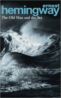 Buy The Old Man and the Sea Book Online at Low Prices in India | The Old Man and the Sea Reviews & Ratings - Amazon.in