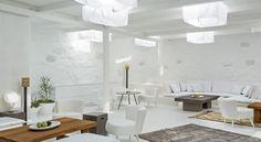 Hotel Mykonos Blanc, Ornos, Greece - Booking.com