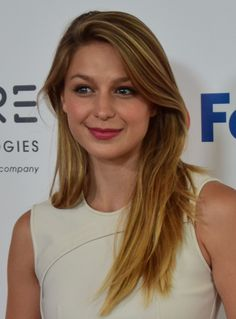 Melissa Marie Benoist is an American actress and singer. She is known for her portrayal of the title character, Kara Zor-El, in the CBS/The CW superhe Melissa Marie Benoist, Melissa Benoist Sexy, Melissa Benoit, Supergirl Season, Supergirl Tv, Melissa Supergirl, Blake Jenner, Kara Danvers Supergirl, Colorado