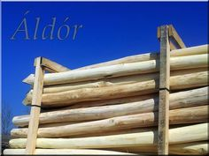 csiszolt oszlopokat keres Texture, Wood, Crafts, Surface Finish, Manualidades, Woodwind Instrument, Timber Wood, Trees, Handmade Crafts