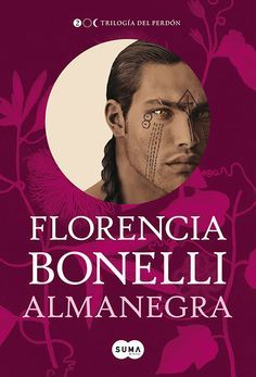 Almanegra | Florencia Bonelli