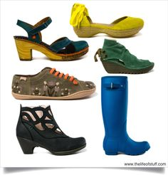 Walk Shoes – Instore and Online When the sun comes out and the skies turn blue, you know that festival season is drawing near. Whether your festival tickle this summer is food and drink, art and crafts or my favourite,. Irish Culture, Turn Blue, Latest Shoes, Boots Online, The Life, Wedding Trends, Lifestyle Blog, Rubber Rain Boots, Collaboration