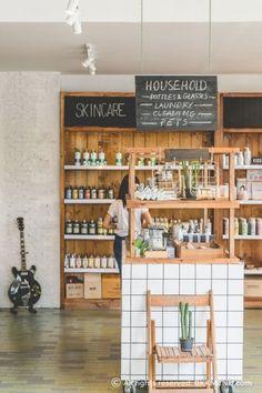 Organic Supply www.BKKMENU.com