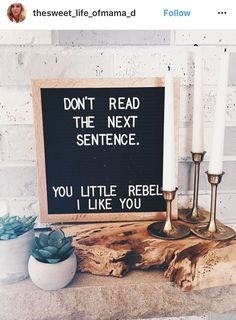 felt letter board inspiration quotes felt letter boards in europe - Felt letter board inspiration quotes. Felt letter boards in Europe. Word Board, Quote Board, Message Board, Felt Letter Board, Felt Letters, Felt Boards, Sign Quotes, Me Quotes, Funny Quotes