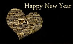 Happy New Year 2016 Love Special Wallpaper