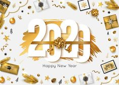 Regulatory Roundup: China Blockchain ETF France New Crypto Rules Tokens Like Money in Russia Happy New Year Poem, Happy New Year Fireworks, Happy New Year Message, Happy New Year Greetings, Happy New Year 2020, Shenzhen Stock Exchange, Local Bitcoin, Bank Of Japan, New Year Images
