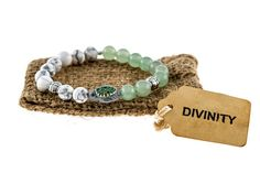 The Sea Turtle  By purchasing this bracelet you will be donating $1 to Sea Turtle Conservancy