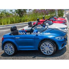 Bmw Electric, Kids Ride On Toys, Baby Play, Childcare, More Fun, App, Check, Baby Games, Child Care