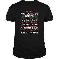 MOTOCROSS MOM - #tshirt designs #army t shirts. PURCHASE NOW => https://www.sunfrog.com/LifeStyle/MOTOCROSS-MOM-Black-Guys.html?id=60505