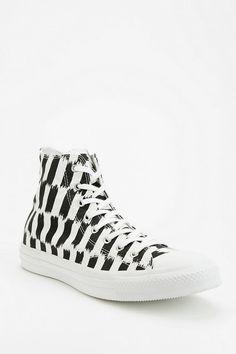 Converse shoes #converse