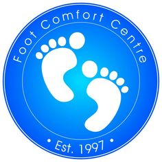 Serving the feet of Brent and Harrow We offer a wide range of services from basic nail cutting, foot hygiene, medical treatment of foot and ankle problems, gait analysis and minor foot surgery. Basic Nails, Post Ad, Feet Care, Surgery, Centre, Medical, Range, Free, Cookers