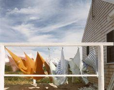 Joel Meyerowitz, Cape Light | Huxley - Parlour