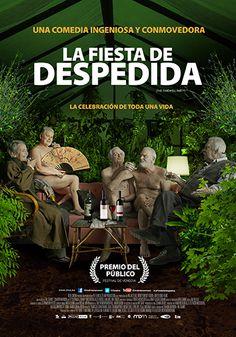 Cineteca Nacional - 35 Foro Internacional