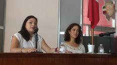 Urge a Nadia Siqueiros abatir pelea de perros en Chihuahua; podrán ser castigados hasta por 6 años de cárcel | El Puntero