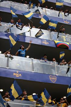 Leonel Messi, Soccer, Wattpad, Football, Wallpapers, Thunder, Futbol, Futbol, European Football