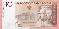 Narodowy Bank Polski - Internet Information Service European History, Forex Trading, How Are You Feeling, Polish, Banknote, Men Fashion, Portugal, Coins, Retro