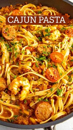 Spicy Chicken Recipes, Cajun Recipes, Seafood Recipes, Pasta Recipes, Cooking Recipes, Healthy Recipes, Best Dinner Recipes, Holiday Recipes, Great Recipes