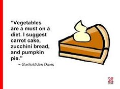 funny vegetable quotes - Google Search