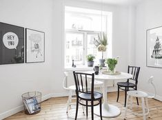 Best of 2014: 12 of my favourite dining rooms - NordicDesign