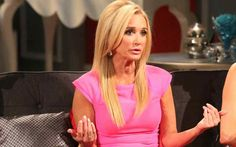 The Fall of Kim Richards, Star of 'Real Housewives of Beverly Hills' | Akhter Uddin News । Top world Breaking news 24/7
