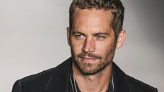Paul Walker Accident Picture | PHOTO: Actor Paul Walker walks the runway during Sao Paulo Fashion ...