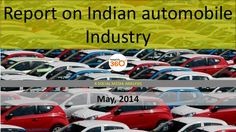 BMW is the most social automobile brand in India