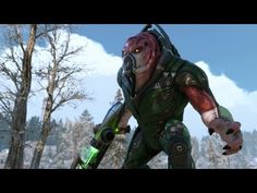 XCOM® 2 - Trailer #3