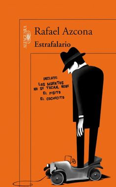 Buy Estrafalario by Rafael Azcona and Read this Book on Kobo's Free Apps. Discover Kobo's Vast Collection of Ebooks and Audiobooks Today - Over 4 Million Titles! Conte, Can Opener, Audiobooks, Novels, Ebooks, This Book, Humor, Free Apps, Products