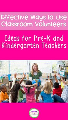 Teaching Special Education, Student Learning, Early Elementary Resources, Elementary Schools, Classroom Projects, Classroom Ideas, Teaching Strategies, Teaching Ideas, Classroom Volunteer