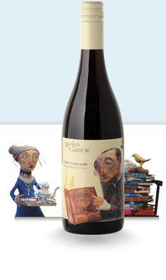 Shipping Wine To Canada Info: 7864275338 Wine Tasting Near Me, Architecture Design, Pinot Noir Wine, Wine Auctions, Wine House, Wine Photography, Wine Label Design, Wine Parties, Italian Wine