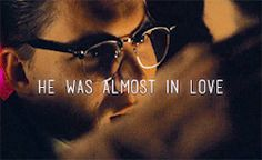 4 of 8 From Dusk Till Down, Dusk Till Dawn, Richie Gecko, Zane Holtz, Kings Of Leon, Mens Sunglasses, Man Sunglasses