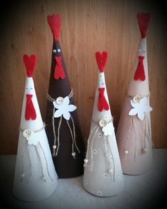Do školky na výstavu Happy Easter, Easter Bunny, Christmas Decorations, Christmas Ornaments, Holiday Decor, Garden Decorations, Diy Decoration, Wedding Decorations, Diy For Kids