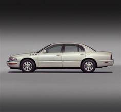 Photographs of the 2005 Buick Park Avenue. An image gallery of the 2005 Buick Park Avenue. Electra 225, Buick Electra, Buick Lucerne, Buick Park Avenue, Motor Car, Image, Car, Automobile