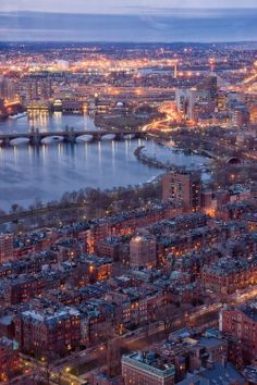 Boston,I want to go see this place one day.Please check out my website thanks. www.photopix.co.nz