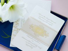 We went straight to the pros to find out the most common wedding stationery mishaps. Read up and don't repeat them!