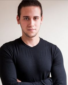 Matt J Represented b