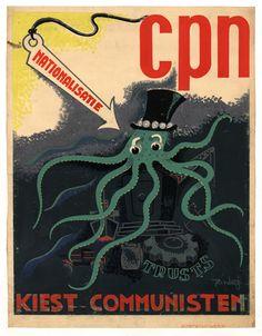 CPN, 1946