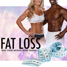 Okay so you have tried EVERYTHING in order to lose some weight... but your weight still wont budge?! Here are common yet not-so-obvious reasons as to why... View our latest blog post on our website to find out more http://ift.tt/2gmwMrE  #fatloss ---------------------------------- Follow  @spartansuppz  YouTube: Spartansuppz   spartansuppz  Worldwide Shipping  sales@spartansuppz.com  Spartansuppz  http://ift.tt/1TpNani