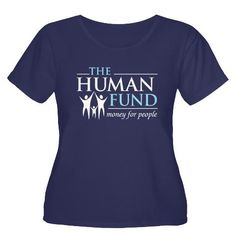 Shop The Human Fund Women's Dark Light T-Shirt designed by DetourShirts. Lots of different size and color combinations to choose from. Bleach Shirts, Tee Shirts, Tees, The Human Fund, Dark Men, Fade Designs, Seinfeld, Short Sleeve Tee, Shirt Designs