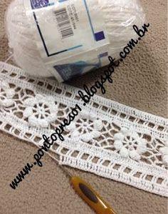 Uma palinha com pequenos squar – Artofit Crochet Yoke, Crochet Diy, Crochet Fabric, Crochet Stars, Crochet Flowers, Crochet Toddler, Crochet Girls, Crochet For Kids, Baby Knitting Patterns