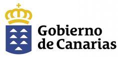 Gobierno-de-Canarias