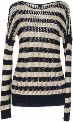 Theory Long Sleeve Sweater